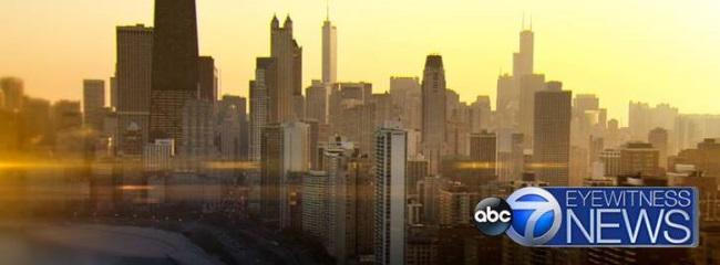 ABC News Chicago