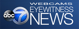 ABC News Webcams