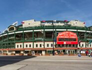 Wrigley Field Live Video Feed